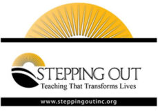 Stepping Out, Inc.
