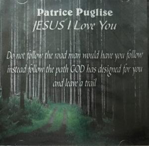 Patrice Puglise Releases Her Fourth Gospel Album